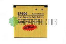 bateria-sony-ep500-vivaz-x8-u5i-u8i-2430-mah-full-carga-D_NQ_NP_272401-MLC20318326212_062015-O