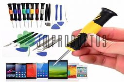 16-in-1-Mobile-Phone-Repair-font-b-Tools-b-font-Screwdrivers-Set-font-b-Kit