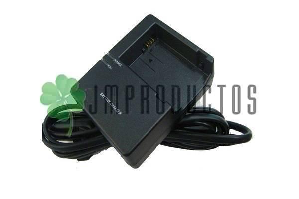 7db91b23c4b Cargador De Bateria Gopro Hero 3 3+ Plus Doble Ahdbt-301 302 - JM ...