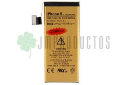 bateria-interna-para-iphone-5-gold-alta-capacidad-2680-mah