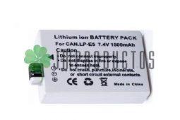 bateria-lp-e5-canon-rebel-kiss-f-x2-31000d-450d1500-mah-D_NQ_NP_432905-MLC25085860459_102016-O