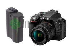 bateria-para-nikon-en-el15-d7000-d7100-d800-d600-2800-mah-D_NQ_NP_727315-MLC25240372464_122016-O