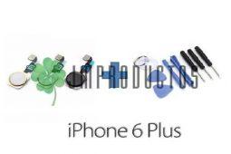 boton-home-iphone-6-plus-flex-sensor-touch-id-kit-desarme-D_NQ_NP_735905-MLC25086147697_102016-O
