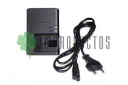 cargador-lc-e12-para-bateria-canon-lp-e12-sl1-eos-m-100d-D_NQ_NP_468715-MLC25302220306_012017-O