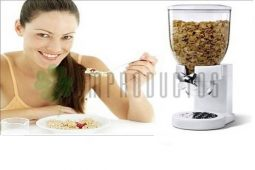 dispensador-de-cereales-frutos-secos-todo-fresco-y-sano-D_NQ_NP_529401-MLC20342502262_072015-F