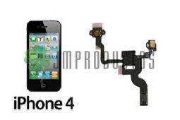 flex-boton-de-encendido-y-apagado-power-iphone-4-sensor-luz-D_NQ_NP_726115-MLC25150704712_112016-O