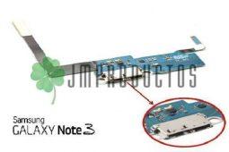 flex-de-carga-galaxy-note-3-n9005-samsung-nuevo-garantia-D_NQ_NP_547811-MLC20650089710_032016-O