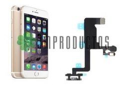 flex-de-encendido-y-apagado-flash-y-microfono-iphone-6-plus-D_NQ_NP_945115-MLC25150322685_112016-O