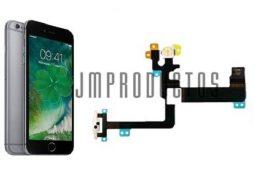 flex-de-encendido-y-apagado-flash-y-microfono-iphone-6splus-D_NQ_NP_178115-MLC25159400924_112016-O