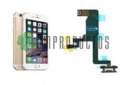 flex-de-encendido-y-apagado-flash-y-microfono-para-iphone-6-D_NQ_NP_617905-MLC25125785969_102016-O