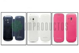 galaxy-s3-mini-flip-cover-para-galaxy-s3-mini-carcasa-D_NQ_NP_458915-MLC25343927539_022017-F