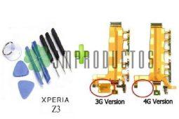 sony-xperia-z3-flex-encendido-boton-microfono-herramientas-D_NQ_NP_675115-MLC25155810301_112016-O