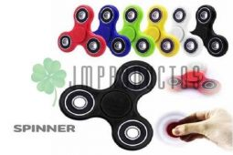 fidget-spinner-para-estresansiedad-variedad-colores-oferta-D_NQ_NP_736353-MLC25616304715_052017-O