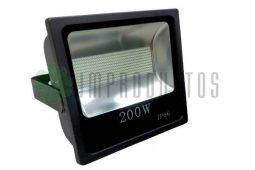 foco-led-200w-20000-lm-luz-blanca-fria-6000k-alta-potencia-D_NQ_NP_702505-MLC25012544300_082016-F