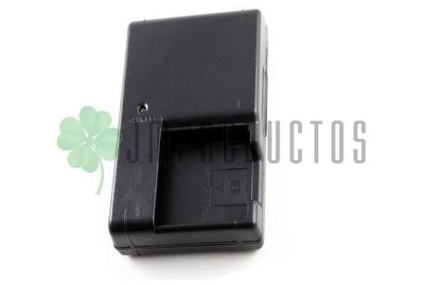Bateria para Sony Cyber-shot DSC-N1 Cyber-shot DSC-W120 900mAh