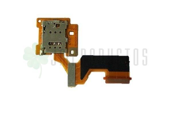 3x huawei p30 pro full curved protector de pantalla Lámina protectora dislayfolie claro