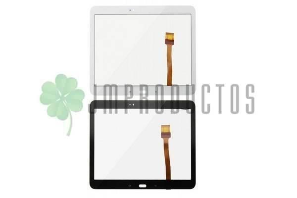 Pantalla Tactil Para Tablet Samsung Galaxy Tab 4 T530 T531